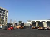 株洲搬运吊装公司,认准 设备吊装起重装卸运输