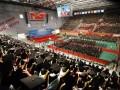 天津大学大专专接本提升学历不限户籍录取再交费毕业有保障