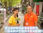 武汉南湖花园开锁 换锁 免费试用指纹锁
