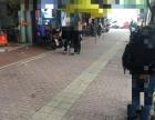 象园 长乐南路公交车站 空店 转让