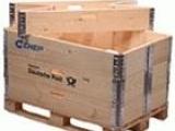 木箱包装箱 木托盘包装箱 木托盘 木箱