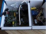 青岛变频空调通用板专业供应_变频空调通用板厂家