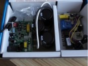 供应品质好的变频空调通用板_变频空调通用板价位