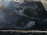 超高分子量聚乙烯板耐磨煤仓衬板pe板hdpe板定做加工异型件