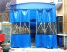 苏州昆山厂家供应移动大帐篷活动施工雨棚餐厅帐篷直销