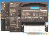 供应美国GE产品IC756WDS000K-22