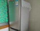 广安城南广安盐业公司 3室2厅 次卧 中等装修