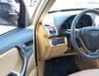 奇瑞 瑞虎 2012款 精英版 改款 1.6S 手动豪华型本车行