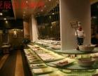 西安北京亚辰自助涮烤加盟加盟