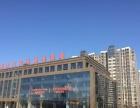 出租广饶电子商务创业基地 写字楼50-300平米