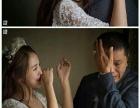 自由摄影师 婚礼纪实摄影 按张收费