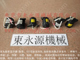 惠州冲床滑块马达,宇捷模高显示仪PDH-190 就找东永源