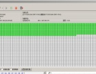 惠州市数据恢复现场开盘服务误删除恢复,误格式化