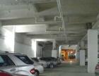紧邻医学院 市中心经贸委家属院车位出租17平任意停