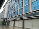 独院厂房1-4层1600平方出租