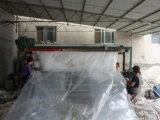 灌浆膜淄博美天顺塑料制品专业供应,灌浆膜批发商