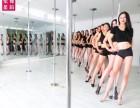 青白江学舞蹈没有基础学舞蹈去哪里比较好聚星舞蹈专业培训