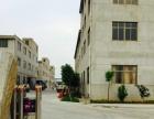 创新三路 二楼1200平方米厂房招租