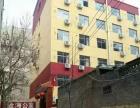八里铺西区金海酒店式公寓