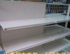 货架水果架蔬菜架超市货架通城货架批发安装送货