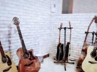 西安离凤城一路方新村较近的吉他培训班地址暑期班