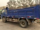 北京市丰台区装修拆除垃圾清运 低价处理生活垃圾 另送沙子水泥