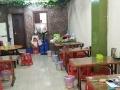 纬二路 太平街宇晨花园中港浴池旁 酒楼餐饮 商业街卖场