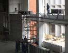 长沙中央空调风口安装改造公司