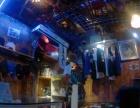 渝水区大型小型舞蹈房