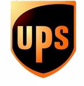 UPS国际快递 泉州代理UPS电话