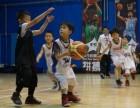 杭州西湖游泳培训 篮球培训 足球培训 羽毛球培训