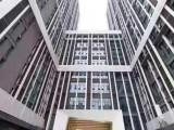 低價面議個人急轉鼓樓建寧路寫字樓配套1500平公寓賓館酒店