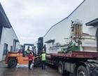 设备搬运吊装,湖南众嘉诚专业起重装卸运输
