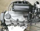 雪佛兰欧宝发动机 开拓者 欧美佳2.4总成裸机供应