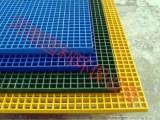 河南國利環保廠家直銷玻璃鋼格柵模塑格柵樹篦子護樹板