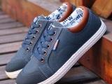 上海回力百搭低帮男鞋 帆布鞋系带休闲鞋板
