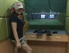 深圳龙华哪里可以玩实弹射击,有射击俱乐部和射击场之类的吗