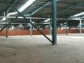 家具喷漆厂房,南通 开发区 1500平米