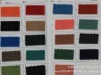 供应各种优质纺布 品质保障 欢迎定购新奥尼