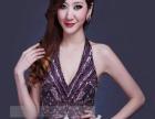 北京杨迅化妆造型 化妆培训 礼服出租 年会团体妆