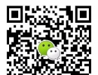 国信南山温泉150元