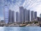 世纪江尚写字楼出售,一线江景,汉口核心地段,开发商直销
