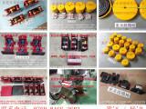 宝山区包装机器减震,水泵弹簧减震器 东永源现货