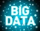 百信数据 运营商查询系统