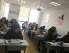 张家港专科学历怎么考 自学考试升学历怎么升