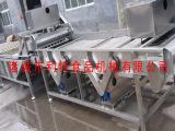 贵州清洗机厂家