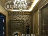 卡百利艺术漆墙面装饰新材料绿色环保0加盟高额