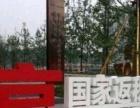 江北区绿地保税中心临街一楼门面出售 均通烟道