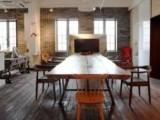 上海虹口区靠谱的室内设计公司,大朴室内设计