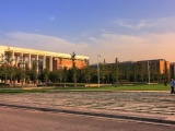 西安电子科技大学2021年春季远程教育招生简章